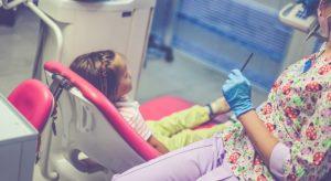 Mirosławska stomatologia